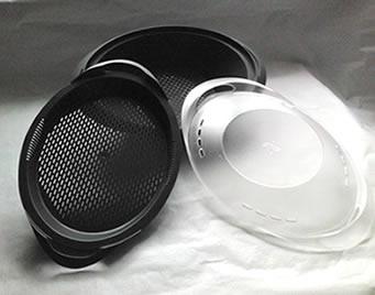 Cocina al vapor con Thermomix®