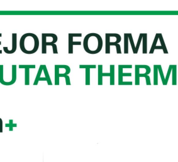 Opción + Thermomix®