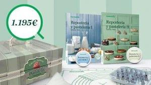 Comprar Thermomix® Tm5+Edición Especial Pasteleria
